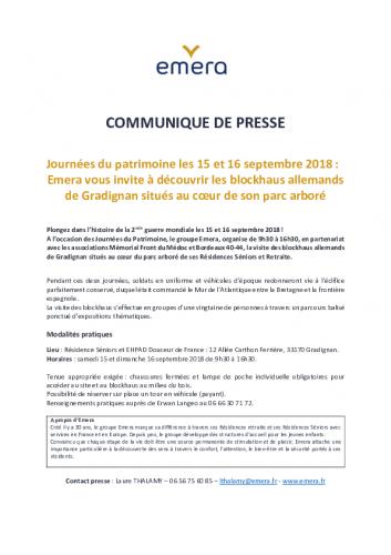 communique-de-presse-journees-du-patrimoine-emera.pdf
