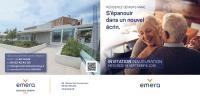 invitation-anne.pdf