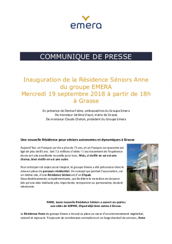 cp-inauguration-residence-seniors-anne.pdf
