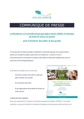 cp-jpo-residence-la-tournelle-.pdf