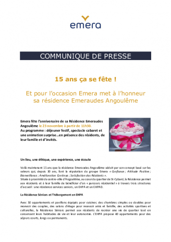 cp-15eme-anniversaire-emera-residenceemeraudes_nov2018.pdf