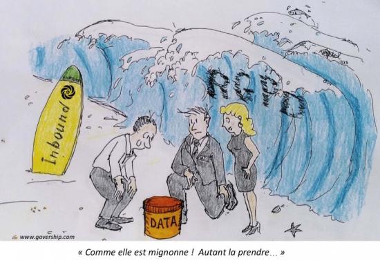 govership-dessin-rgpd.jpg