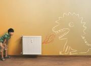 Obligation de répartition individuelle des frais de chauffage : bilan et perspectives selon Techem