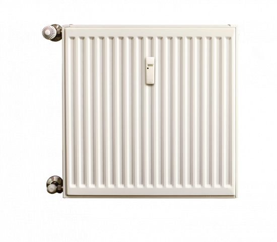 un-repartiteur-sur-radiateur.png