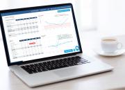 EVALTONBIZ®, la nouvelle application d'analyse financière des entrepreneurs… et des professionnels qui les accompagnent