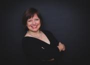 Edith Boudoir, la photographe au Vésinet qui sublime la féminité et fait rêver les femmes