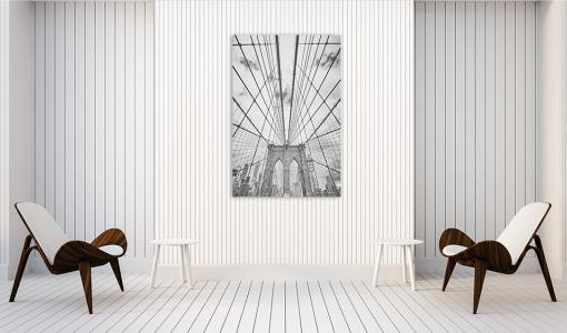 IDYIE Paris des tableaux originaux | Fabrication française
