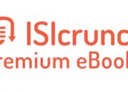 ISIcrunch présent au Salon International du Livre de Francfort 2018 pour aborder les sujets phares du secteur des eBooks