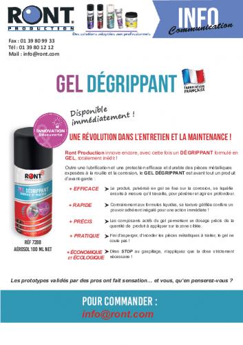 gel-de-cc-81grippant-support-commerciaux.pdf