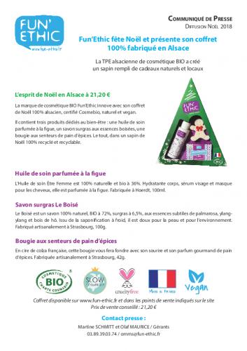 communique-de-presse-noel-2018.pdf