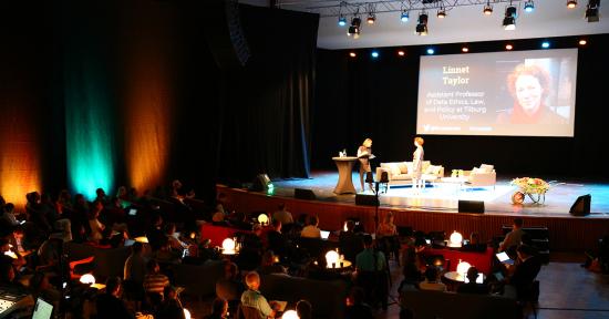linnet-taylor-opening-session.jpg
