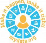 mydataorg_logo.png