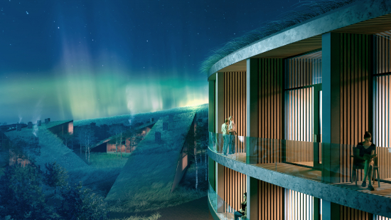 koli-cultura_hotels_jkmmarchitects.jpg