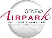 Geneva Airpark has received the IS-BAH certification