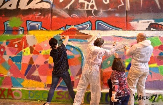 atelier-graffiti-entreprise-streetart-fresh-street-art-tour-graff.jpg