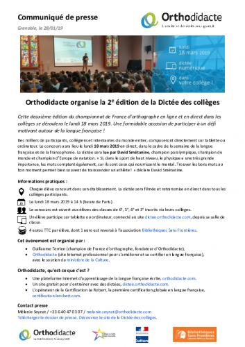 orthodidacte-dictee-des-colleges-2019-communique-de-presse.pdf