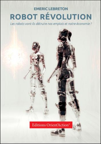 couverture-du-livre-robot-revolution-26-03-19.jpg