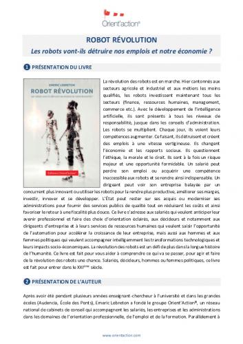 fiche-de-presentation-robot-revolution-presse-25-03-19.pdf