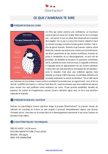 fiche-presentation-ce-que-jaimerais-te-dire-26-03-19.pdf