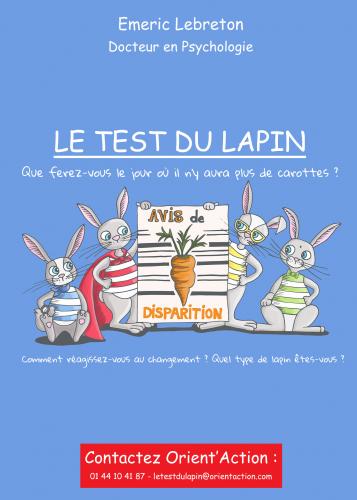 couverture-test-du-lapin-disparition-de-carottes.jpg
