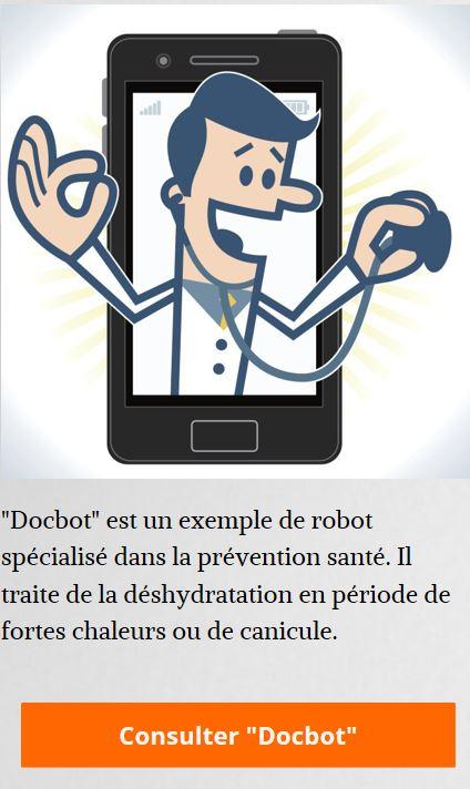 Docbot
