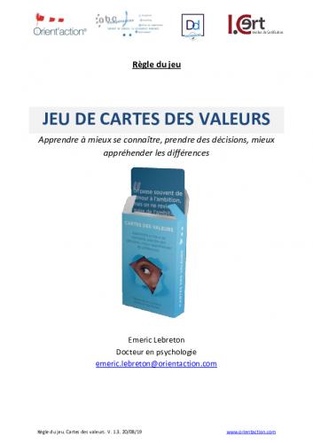 regle-du-jeu-cartes-des-valeurs-28-08-19.pdf