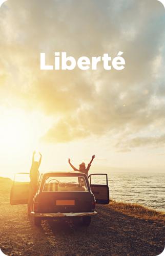 liberte-la-valeur.png