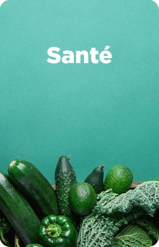sante-la-valeur.png