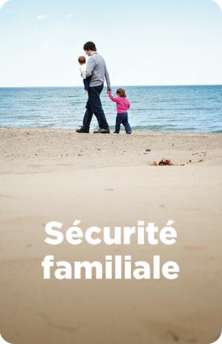 securite-familiale-la-valeur.png