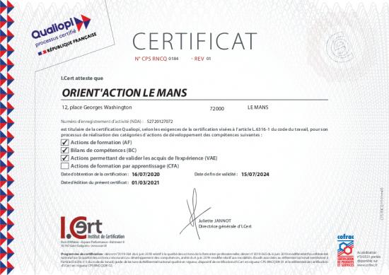 certification-qualiopi-orientaction-le-mans-03-03-2021.pdf