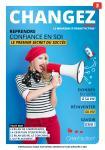magazine-changez-n-c2-b03-orientaction-2020.pdf