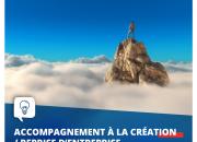 # Créationentreprise # Repriseentreprise #CPF #Orient'Action