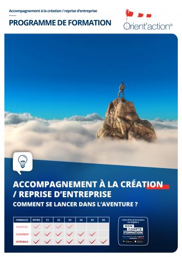 programme-creation-entreprise-orientaction-02-18022021.jpg