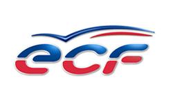 ecf-logo-270x160.png