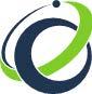 logo-arem.jpg
