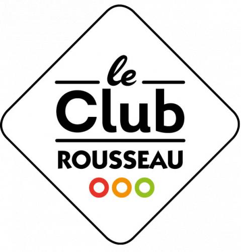 logo_club_rousseau_1.png