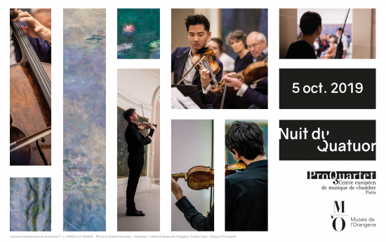 visuel-nuit-du-quatuor-19.png