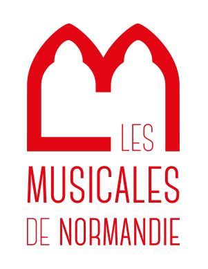 logo-musicales.png