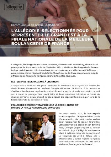 communique-de-presse-lallegorie-annonce-finaliste-grandest.pdf