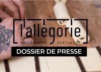 dossier-de-presse-lallegorie.pdf