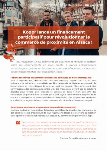 1.-cp-koopr.pdf