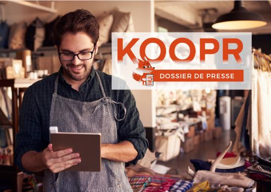 2.-dossier-de-presse-koopr.pdf
