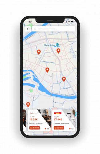 app-carte-interactive.png