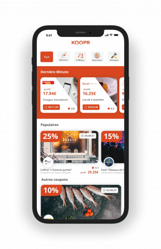 app-ecran-daccueil.png