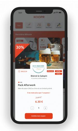 app-exemple-de-coupon.png