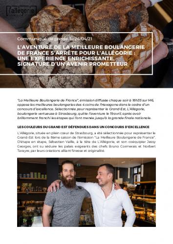 cp-lallegorie-fin-de-laventure-m6.pdf