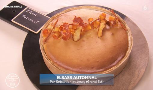 L'aventure de la Meilleure Boulangerie de France s'arrête pour L'Allégorie : une expérience enrichissante, signature d'un avenir prometteur