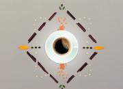 """Les cafés Warca deviennent """"Warca Bio"""" : retour aux sources pour un pionnier du café responsable !"""