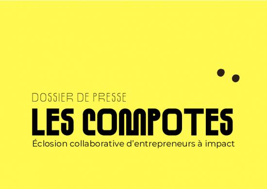 dp-les-compotes-2021.pdf
