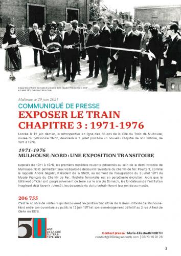 1-communique-de-presse-chapitre-3-exposer-le-train.pdf